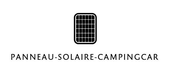 panneau-solaire-camping-car.fr