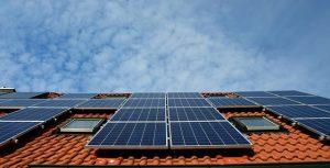 avis panneau solaire souple