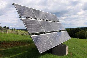 liste petit panneau solaire (2)